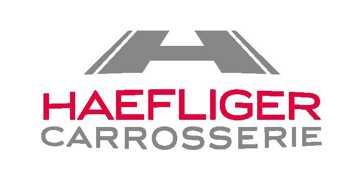 CARROSSERIE HAEFLIGER AG